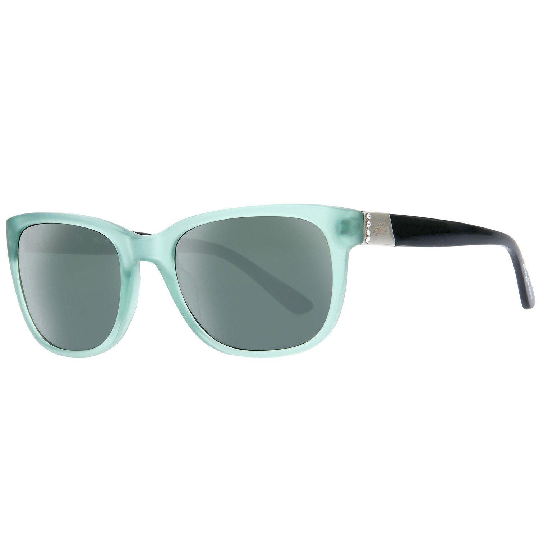 glasses womenu0027s biker green in spectacles box hd5019s