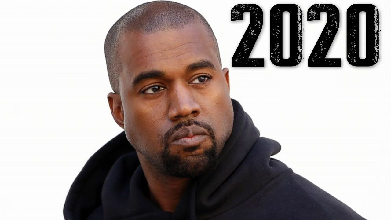 Kanye West To Run For President In 2020 Vision Times Kanye West Kanye Rapper