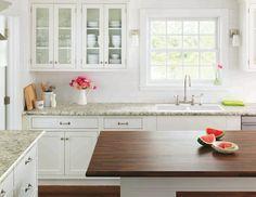 Ouro Romano Countertop Google Search Kitchen Renovation