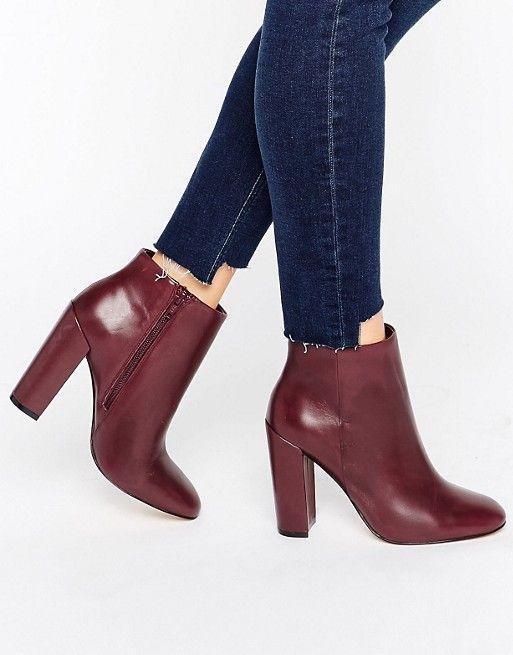 Chaussures - Bottes Cheville Marque Bonheur hzHBdgEU