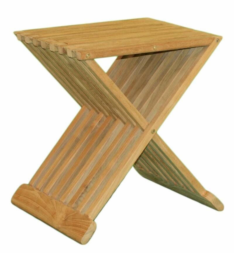 snack side table products pinterest snacks modern outdoor