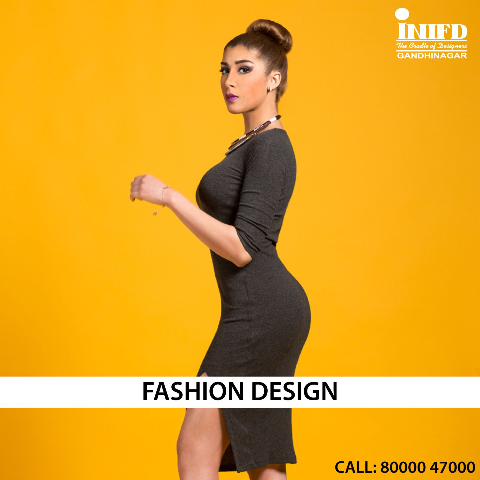 Best Fashion Interior Design Institute Inifd Gandhinagar Fashion Designing Course Fashion Courses Fashion
