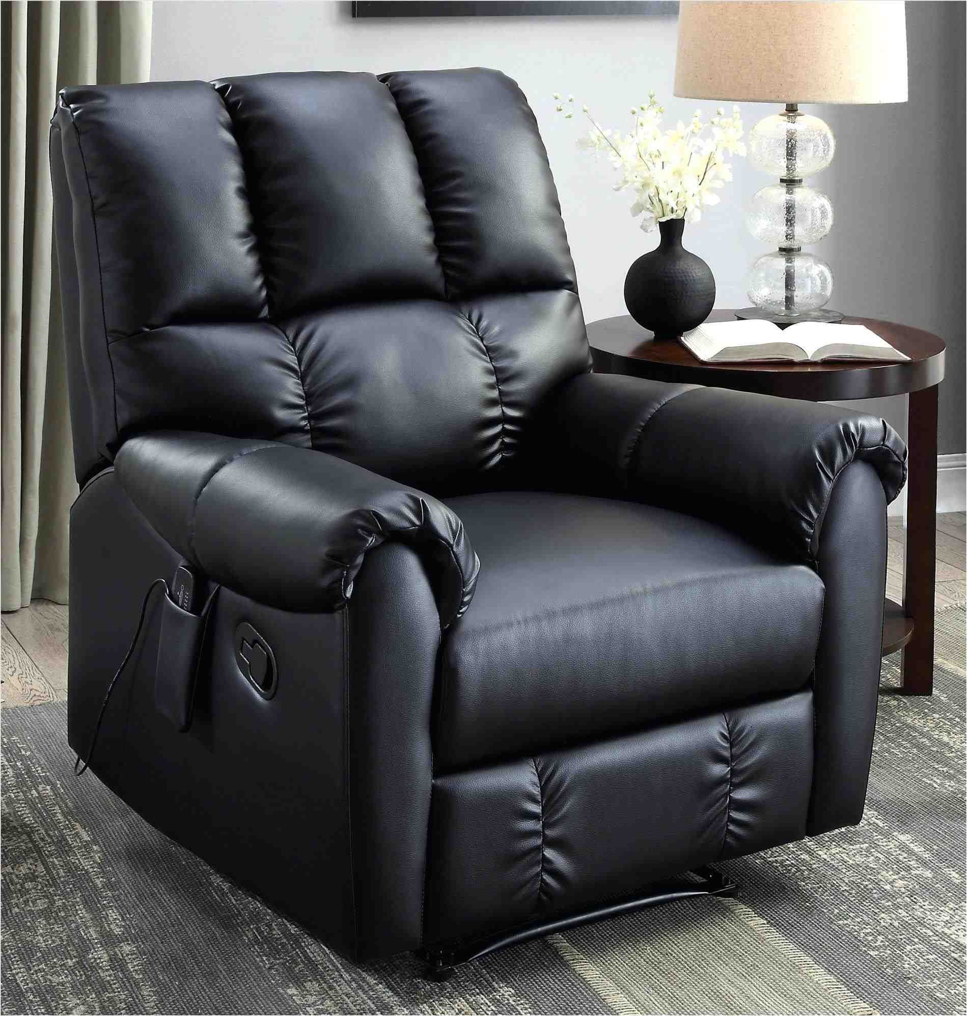 Brilliant Cheap Recliners For Sale Under 200 Armchairs Under 200 Creativecarmelina Interior Chair Design Creativecarmelinacom