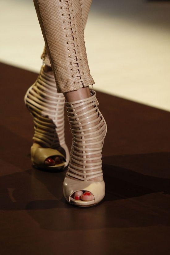 Gucci www.fashion.net
