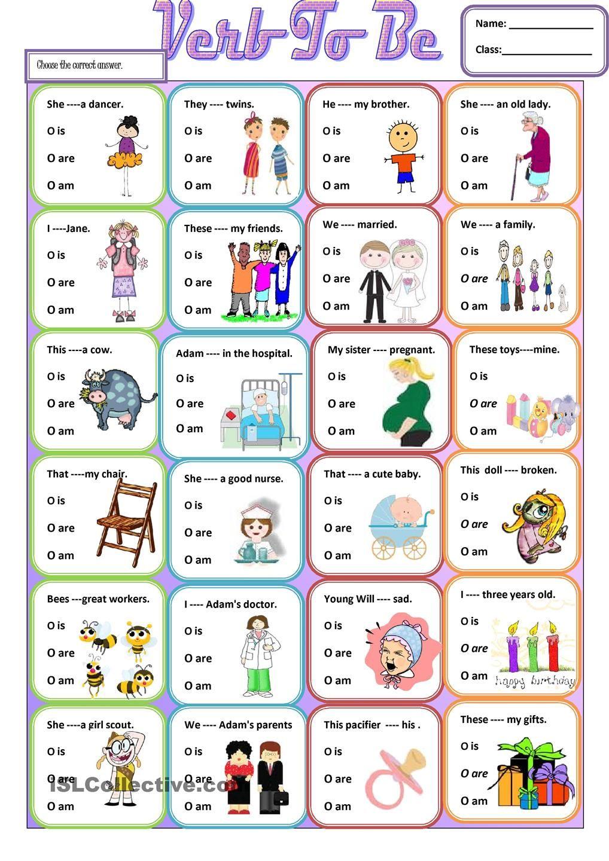 Learn italian pronouns