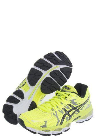 zapatos asics dafiti usuarios