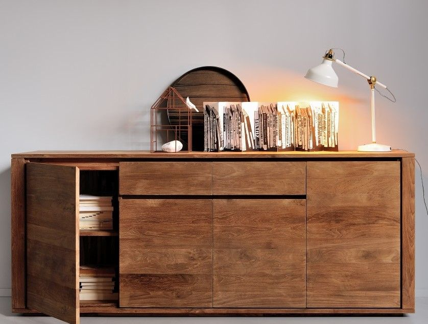 Bagno Moda ~ Moda bagno sideboards&chest of drawers pinterest