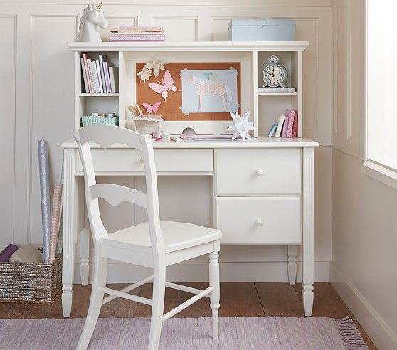 Kids Room Desk: Pin On Julia's Loft