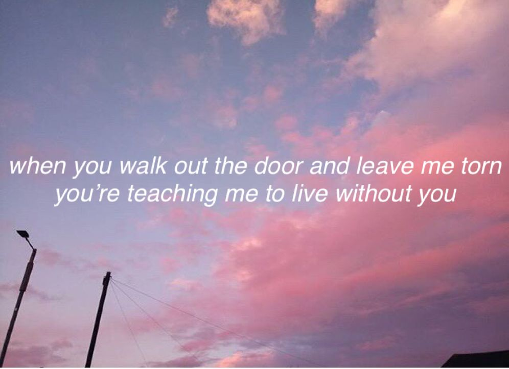 Khalid Song Quotes Wallpaper Bored Billie Eilish Other People S Heartache