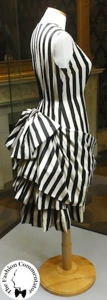 Donne+protagoniste+del+Novecento+-+Antonella+Cannavò+Florio+-+Galleria+del+Costume+Firenze+-+Nov+2013+.jpg (214×600)