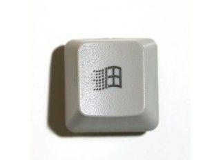 Зачем нужна «лишняя» кнопка Win? 22 полезные функции   Хитрости Жизни
