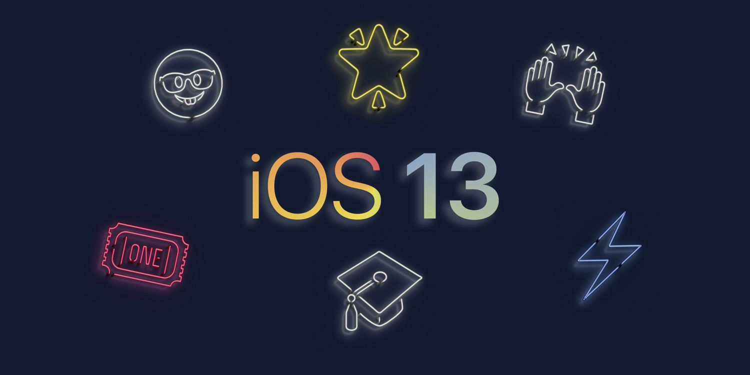 Hidden iOS 13 tips 13 great features it's easy to miss