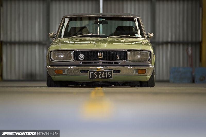 1969_Toyota_Crown_MS51_Hardtop (1708)