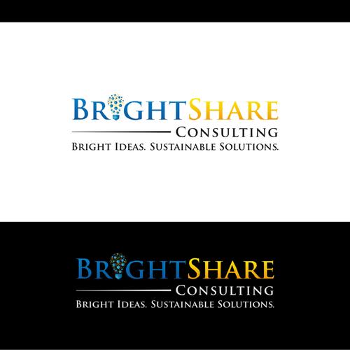 Brightshare