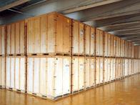 Ags Garde Meuble A Ostwald Reservation Gratuite Garde Meuble Stockage Box Avec Images Garde Meuble Meuble Mobilier De Salon