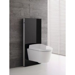 New In Our Webshop Geberit Aquaclean Sela Douche Toilet Cool