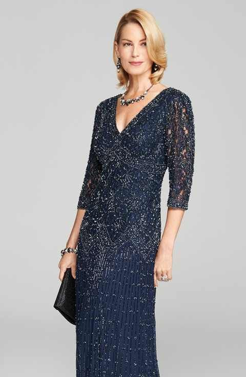 Photo of Women's Clothing | Nordstrom