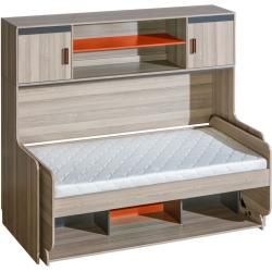 Photo of Reduced cots