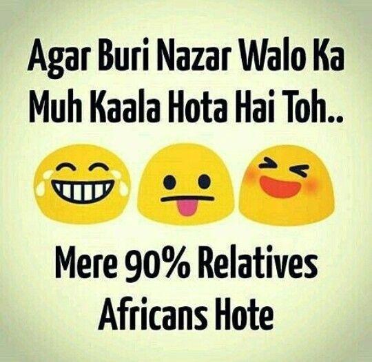 Hahahahaha True That Me P Pinterest Funny Jokes And Funny
