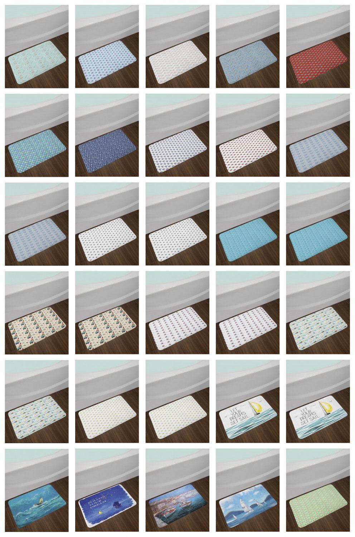 Https Ift Tt 30fbm8w Bath Mats Ideas Of Bath Mats Bathmats