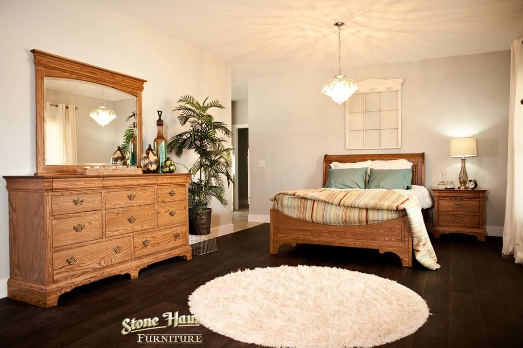 Marvelous Bedroom Furniture St Louis Mo   Interior Design For Bedrooms Check More At  Http:/