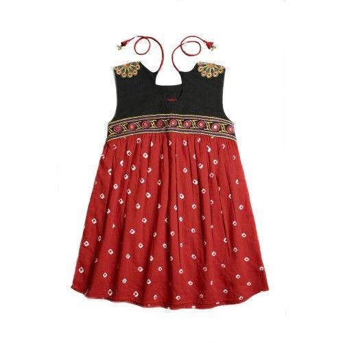 b8eb0b9079e kids clothing