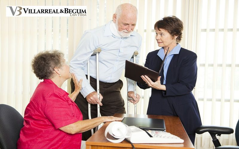 Check Out the Key Factors before Seeking Personal Injury