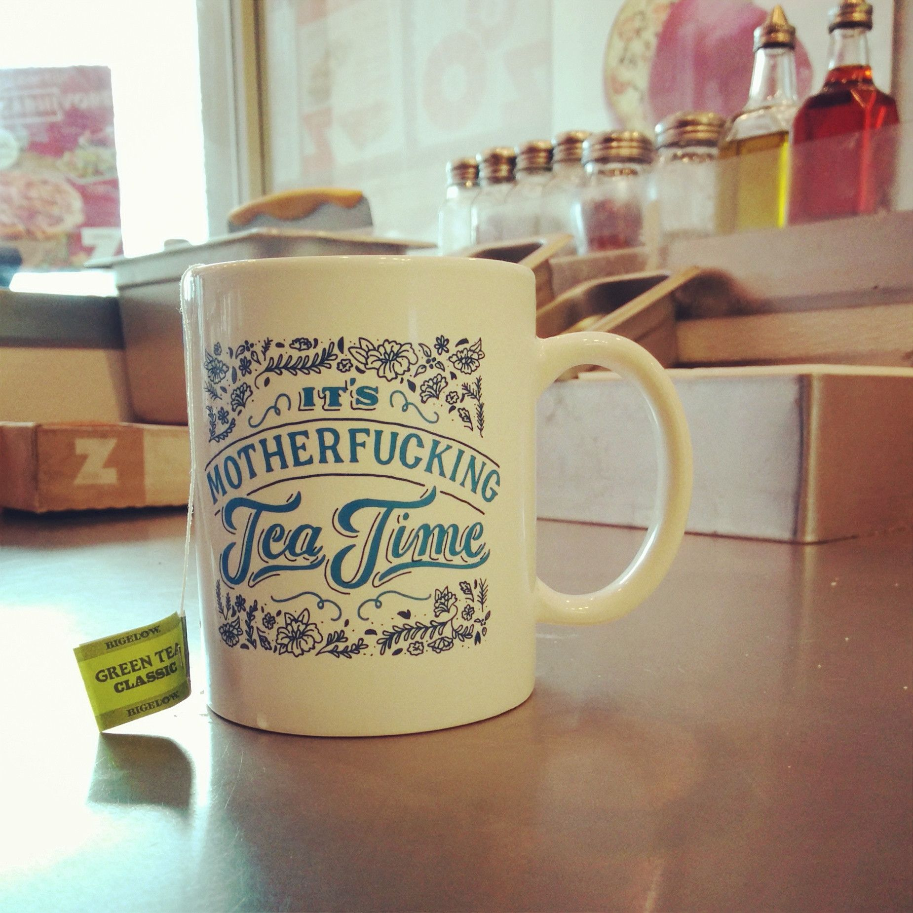 Tea Time mug from UO http://www.urbanoutfitters.com/urban/catalog/productdetail.jsp?id=33505223&parentid=GIFT-COUNTER#/