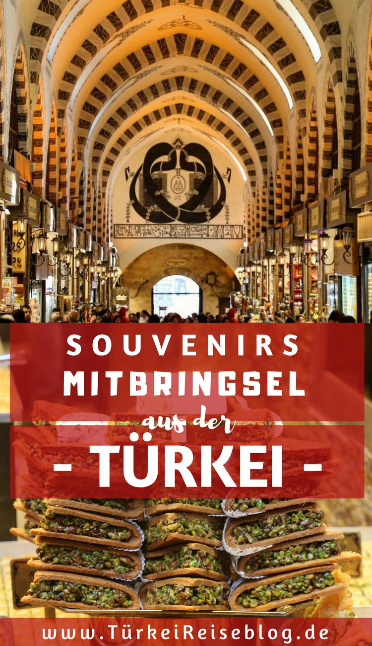 14 Schonsten Souvenirs Und Mitbringsel Aus Der Turkei Turkei Urlaub Turkei Turkei Urlaub Side