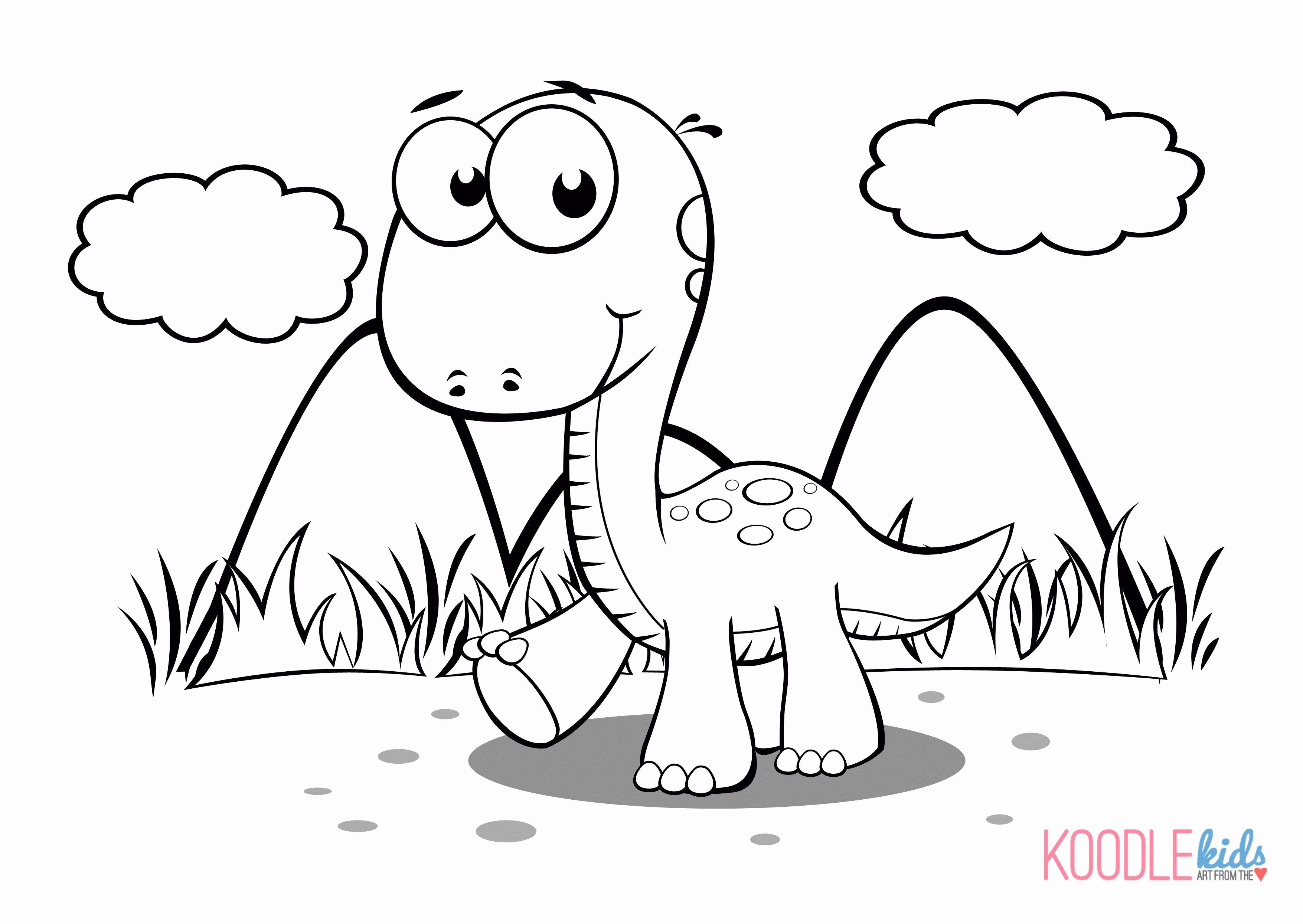 Dinosaur Train Coloring Pages Dinosaurs Pictures And Facts