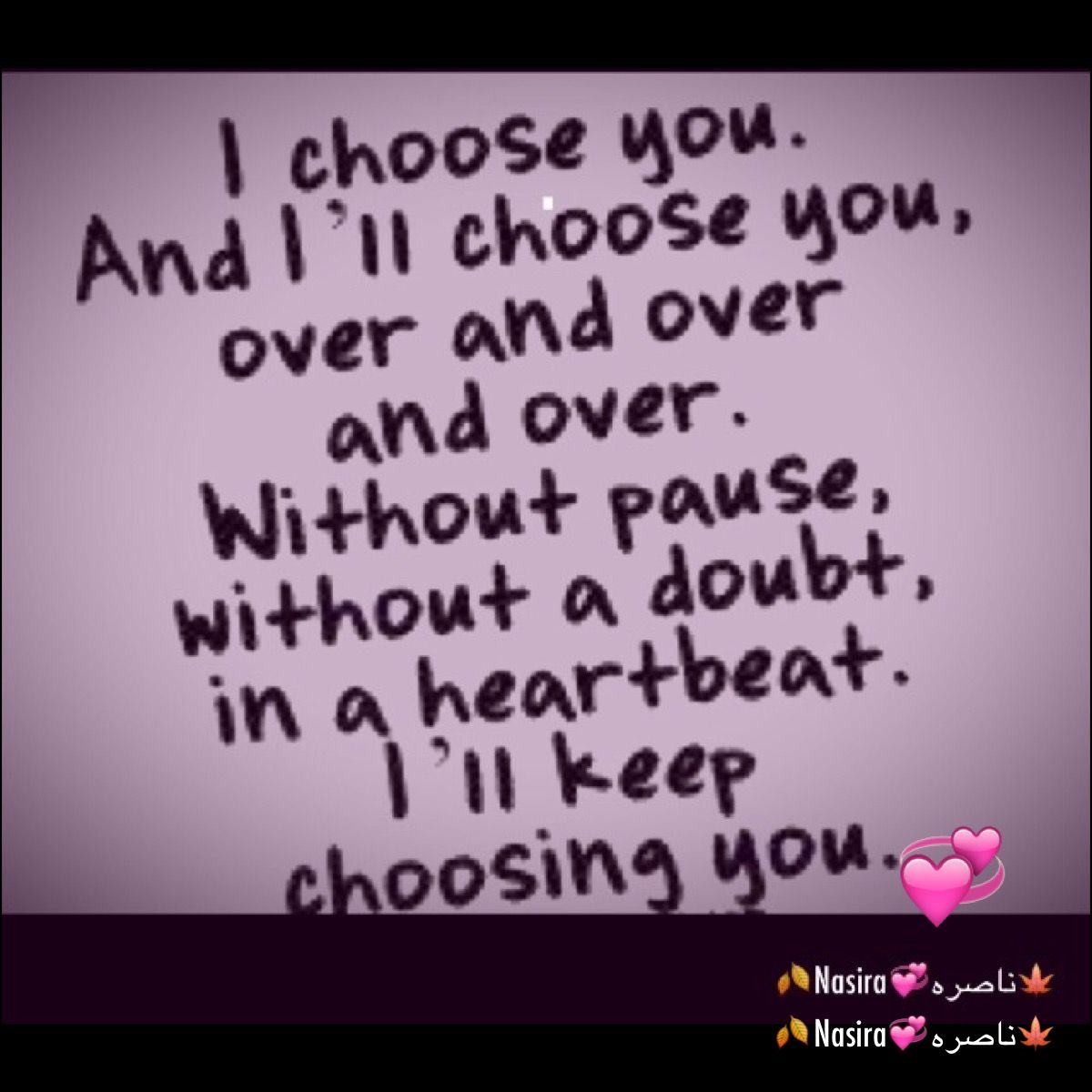 Pin By Nasira Ahmad On L Ve Quotes Romantic Quotes Love Quotes Words