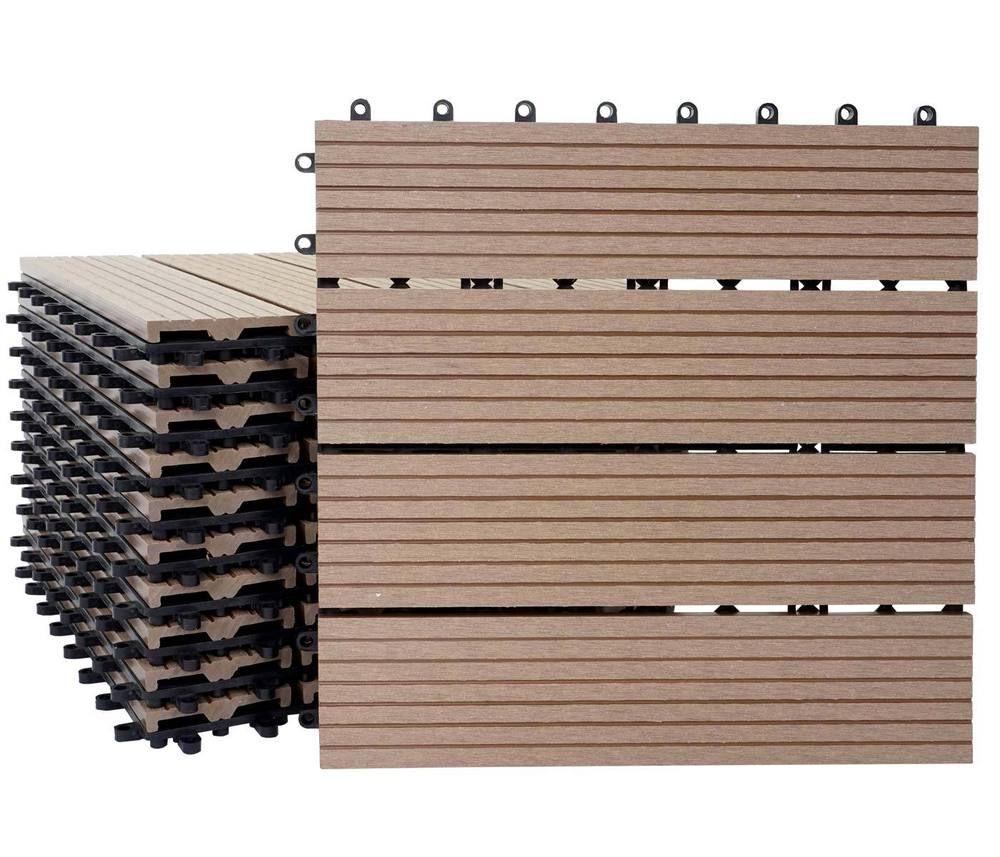 wpc fliesen balkon wohn design. Black Bedroom Furniture Sets. Home Design Ideas