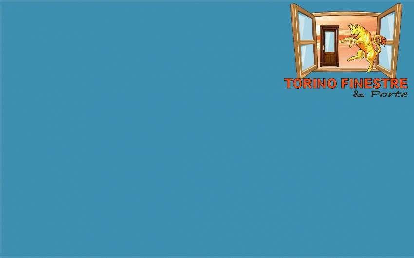 Tende da sole Arquati Sunair 92 - 5850 Tessuti Tinta Azzurro in Poliestere