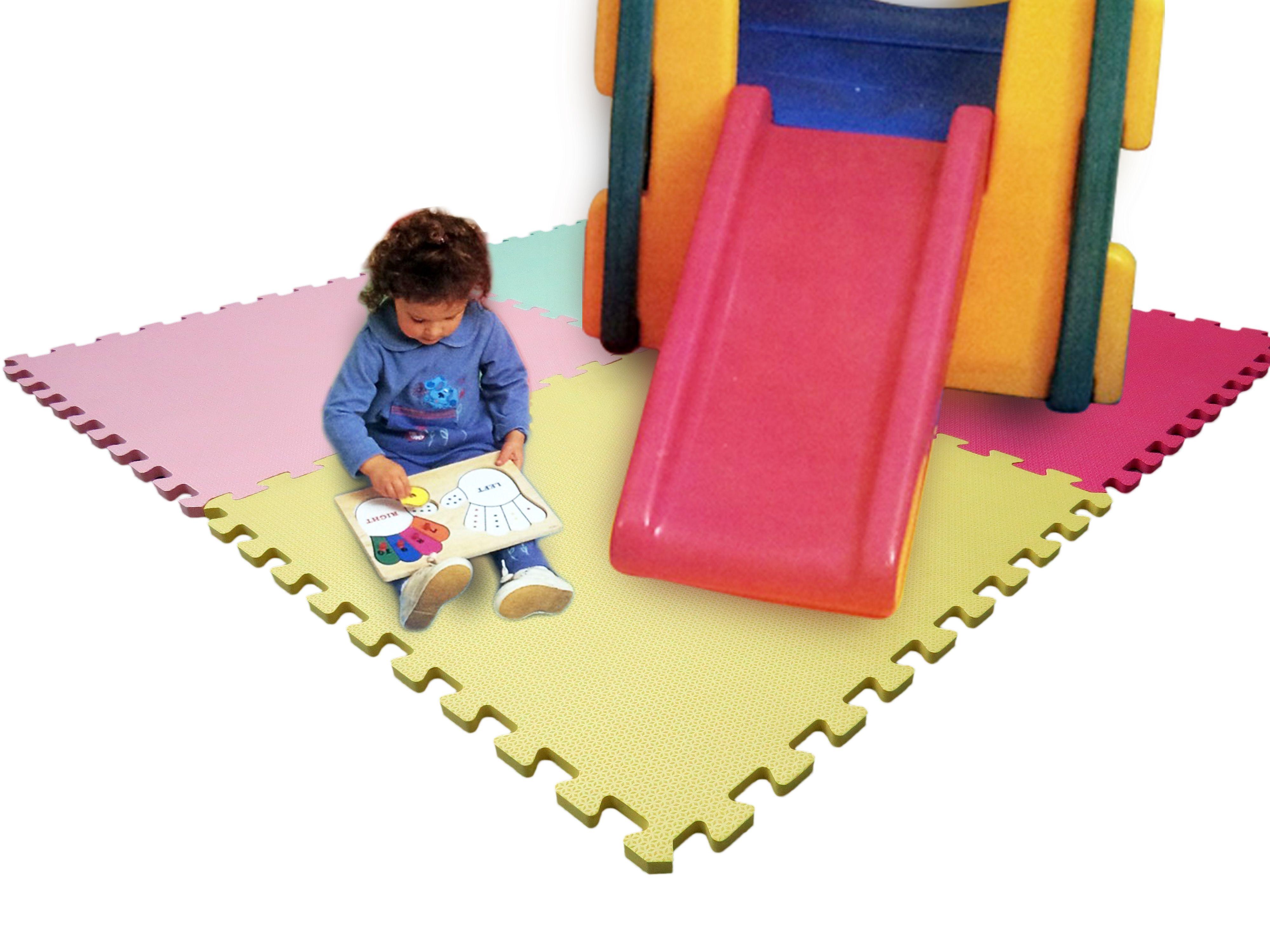 Pin On Kid Play Mat