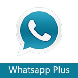 Whatsapp Plus Apk Free Download New Version