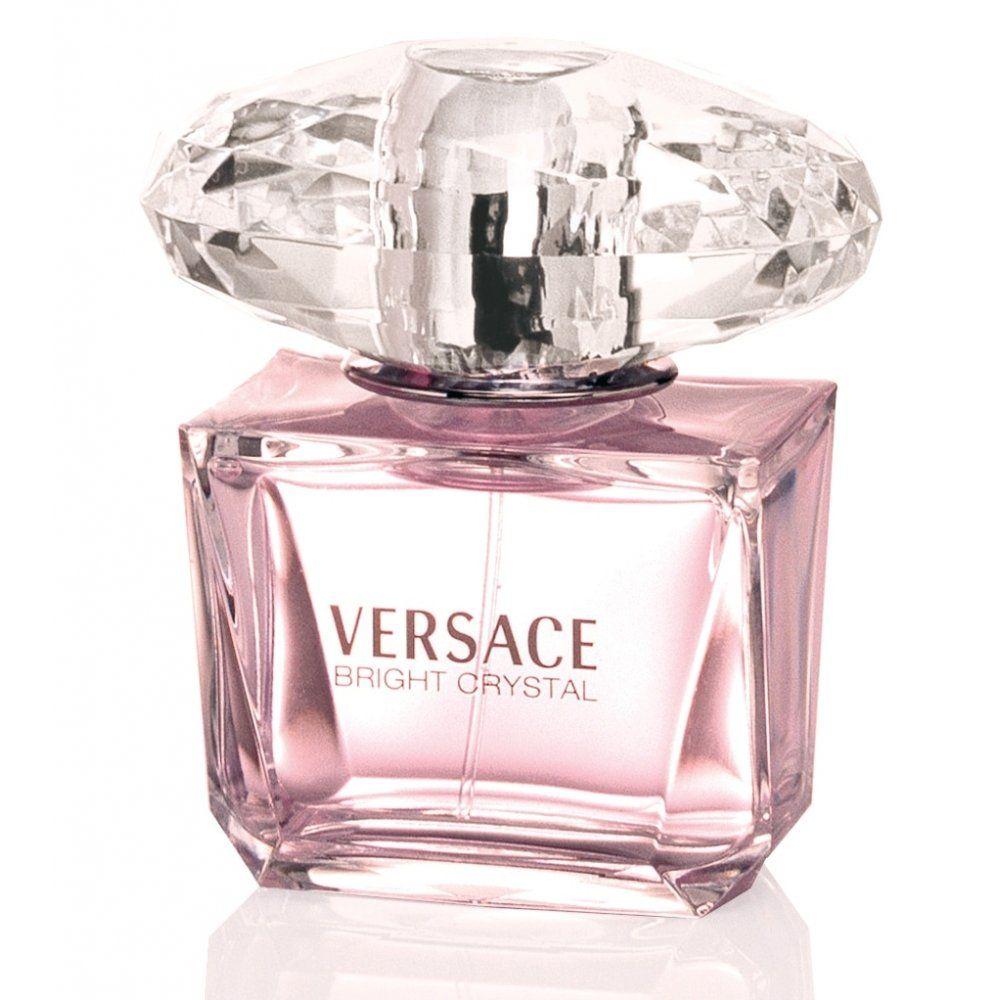 CrystalPerfectLight Versace Bright Bright Bright Perfume CrystalPerfectLight Versace Perfume CrystalPerfectLight Perfume Perfume Versace Versace WeEBodQrCx