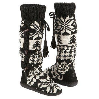 many kinds of Mishka Sock Boots cheap sale collections cheap collections from china free shipping low price 7jWfie