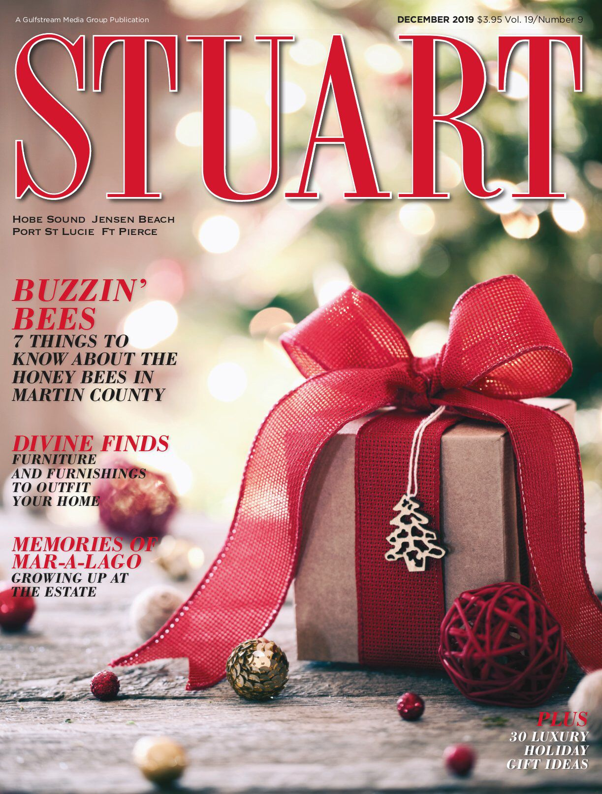 Pin By Naveen Raj On Magazine Luxury Gift Holiday Find Furniture
