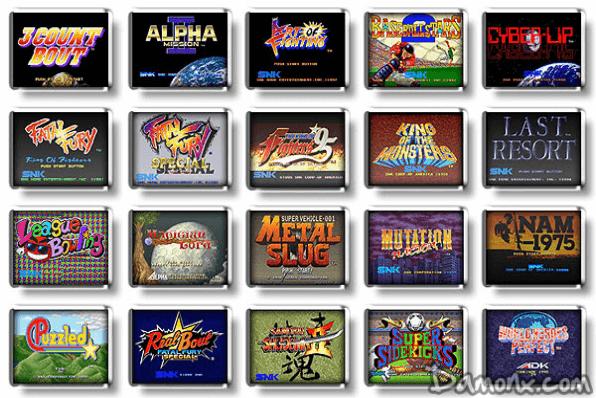 تحميل العاب Neoragex كاملة للكمبيوتر تجد عليها اكثر من 150 لعبة برابط مباشر مجانا In 2021 Neo Geo Neo Product Launch