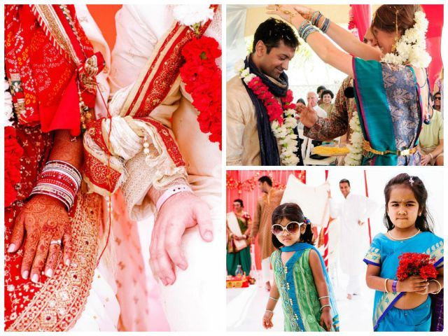 VIP Vacations, Destination Wedding, Indian Destination Wedding experts, Sikh, Hindu, south Asian. www.vacationsbyvip.com