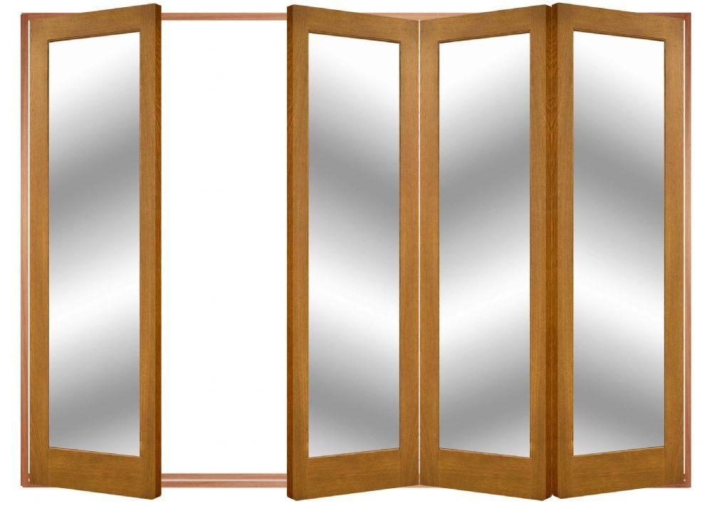 Astbury Internal Folding Sliding Doors Interior Online