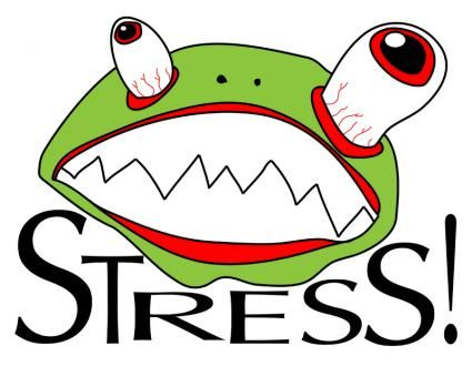 funny stressful clip art clip art free clip art and stress management rh pinterest co uk stressed clip art images stress clip art funny