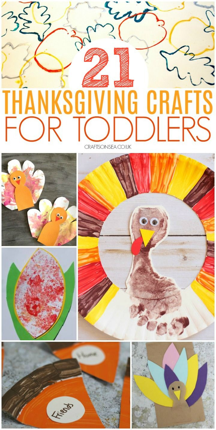 14++ Easter crafts for 11 year olds info