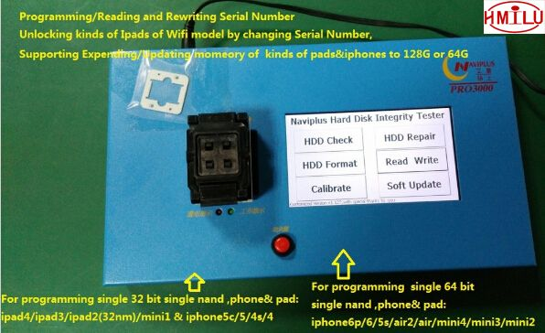 Pin by IC test socket seller on IC test socket | Iphone