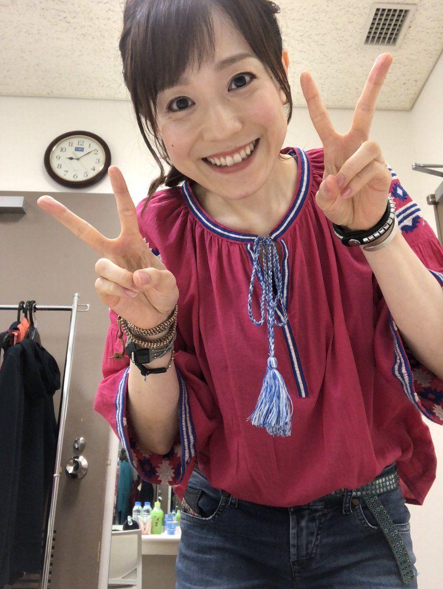 Twitter 江藤 愛