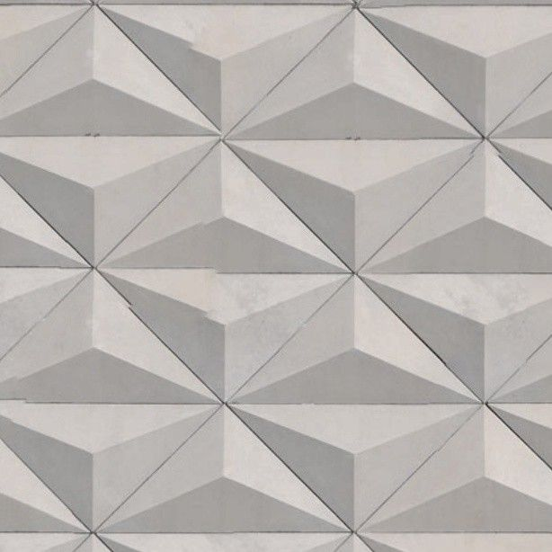 how to make 3d wall panels