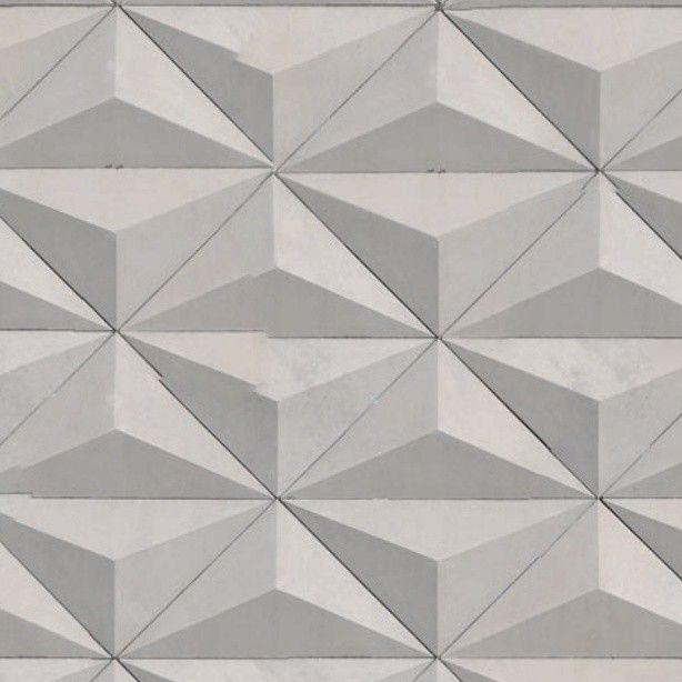 Textures - ARCHITECTURE - DECORATIVE PANELS - 3D Wall ...