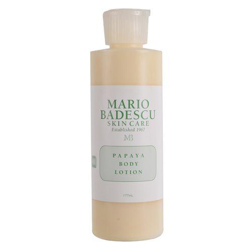 Mario Badescu Papaya Body Lotion