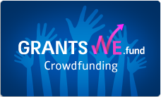 Grants for Nonprofits - GrantWatch | Grants/Fundraising for