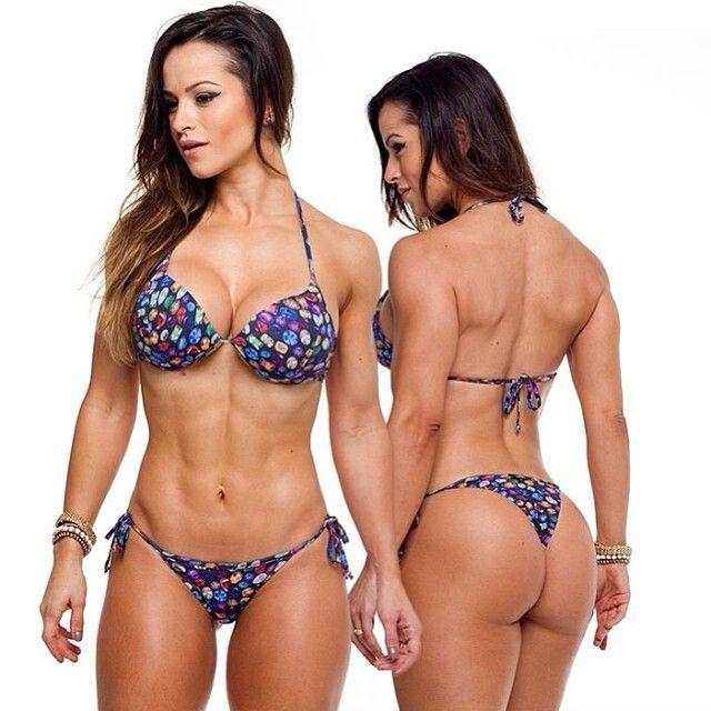 sexy-gym-babes